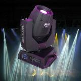 Berufs230w Stab des Träger-LED für Hochzeits-Stadiums-Dekoration