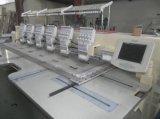 Máquina lisa do bordado (905)