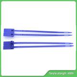 Уплотнение обеспеченностью (JY-330), уплотнения кабеля, пластичные уплотнения