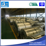 Bobines de Gi de bobine en acier galvanisée plongée chaude des prix de la Chine