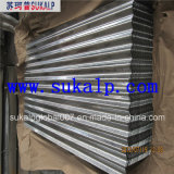 Corrugated Of sheet Of price