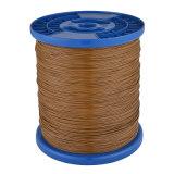 Fio de cobre esmaltado de poliéster Series