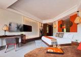 Ontwerp van het Meubilair van de Slaapkamer van het Hotel ritz-Carlton het vijfsterren Recentste