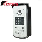 Chepest! ! Telefone da porta Rj11/telefone audio da porta do telefone da porta