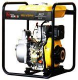Irrigação diesel industrial da bomba de água (JM50P)