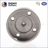 2016年のAlibaba中国OEMの鋳造鋼鉄自動予備品