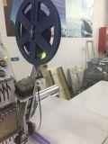 ベストセラーのWonyoの単一のヘッドビードのスパンコールの刺繍機械