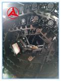 Sanyの掘削機Sy195-Sy235のための掘削機トラックリンクアセンブリStc190MB-6049.1第12234749