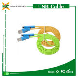 Самое лучшее Selling для USB Cable Charger iPhone с СИД