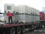 1000L IBC tanque de polietileno de alta densidad IBC tanque