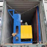 Automatisches Stahlmaschendraht-Schweißgerät