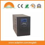 (T-48153) чисто инвертор & конвертер волны синуса 48V1500W30A