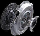 Vendita calda per il piatto di pressione della frizione del coperchio di frizione di Lada Mazda di N311-16-410 We01-16-410A 666-008 666102 666024