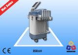 La meilleure liposuccion du laser 2016 amincissant la machine à vendre avec ISO/Ce