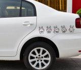Especiales de impresión de coches pegatinas Decal