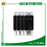 USB Memory Stick 32GB 64GB 128GB Smart Phone USB Flash Drive