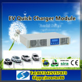 Ladung-Baugruppe des elektrischen Auto-10kw