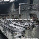 Produits mécaniques d'Industrie-Graphite utilisés aux pièces d'auto