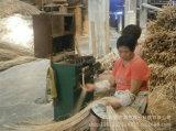Palitos de difusor de cana de bambu natural