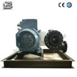 Scb 50 & 60Hz ventilatore azionato a cinghia rigeneratore (pulsometro)