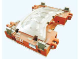 Plastic Components를 위한 싼 Plastic Injection Mould