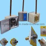 Válvula de salida Afnor Vacuum
