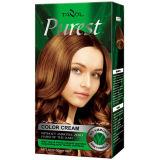 Сливк 53 цвета волос Tazol