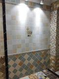 Wand-Polierfliese, Küche-Fliese, Badezimmer-Fliese
