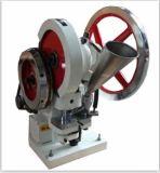Única máquina da imprensa do comprimido da imprensa da tabuleta do perfurador