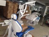 De tand Stoel van de Eenheid van de Bedrijven van de Levering van de Apparatuur Tand voor Verkoop