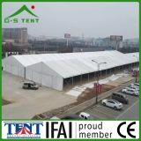 イベントの価格Gsl-25のための屋外の家具展覧会のテント
