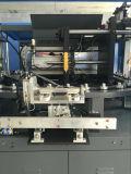 Automatische 2 Raum-Blasformen-Maschine