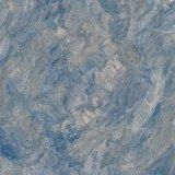 Azulejo de suelo esmaltado Polished lleno de la porcelana de 600*600 Digitaces (WT-G600620)