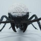 Promoções Display PVC Inflatable Ant