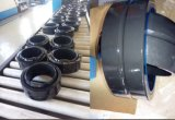 Радиальное Spherical Plain Bearing Ge120es для Automotive Manufaction