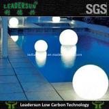 RGB Onderwater LEIDENE van het Flitslicht van de Laser van het Controlemechanisme Pool van Lichten Lichte ldx-B03