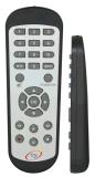 원격 제어 LED 텔레비젼 STB 토요일 DVB Ott IPTV 인조 인간 텔레비젼 상자 Satillite