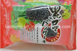 32g Black Sesame Thin Crackers&Biscuit