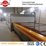 Glass Machinery