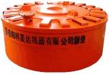 Serie del tipo a raffredamento automatico separatore magnetico di Rcdb