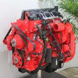 De echte Dieselmotor van Cummins voor de Bouw van de Vrachtwagen