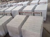 Bianco Carrara White Marble/Tile per Flooring o Wall Cladding