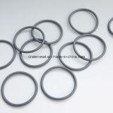 Meer detailleren Purper Nitril 70 van de Kleur NBR Ringen 10.77*2.62mm RubberdieO-ring in Aeromat wordt gemaakt