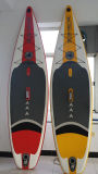 Logo personnalisé Surfboard Sup Paddle Board