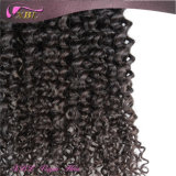 Ранг 8A отсутствие Tangle отсутствие Монгол Kinky Curly Hair Shedding Wholesale Virgin