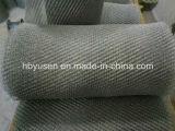 Filtre de treillis métallique de filtre/de l'eau de maille