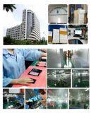 Экран LCD оптовой фабрики первоначально для HTC неимоверного s S710