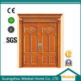 고품질 (WDP3004)를 가진 집을%s 새로운 목제 문