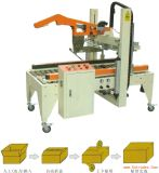 Máquina da selagem da caixa da caixa/aferidor semiautomáticos da caixa (MF-5050AZ)