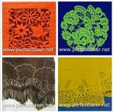 Pedk-160100 Acrylic 또는 Non-Metal를 위한 Plastic/Wood /PVC Board/CO2 Laser Engrave